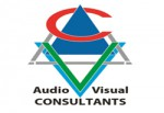 Audio Visual Consultants & Technical Services, Inc.