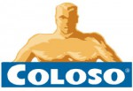 Coloso Foods, Inc