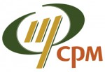 Caribbean Project Management CPM