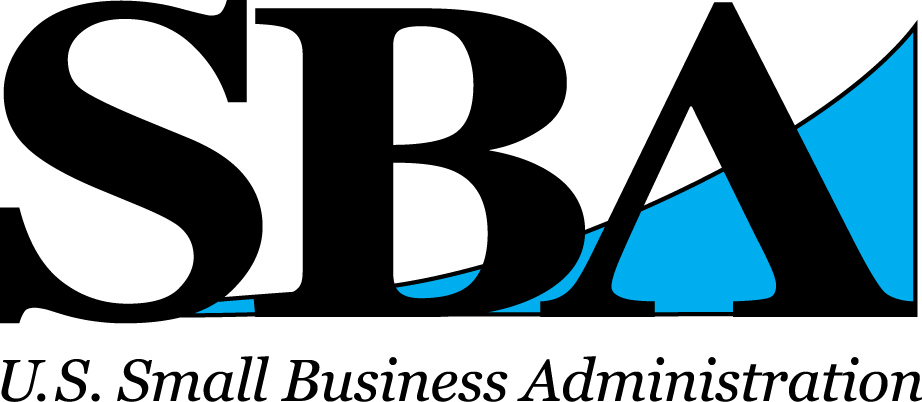 Color SBA Black Logo-Signature