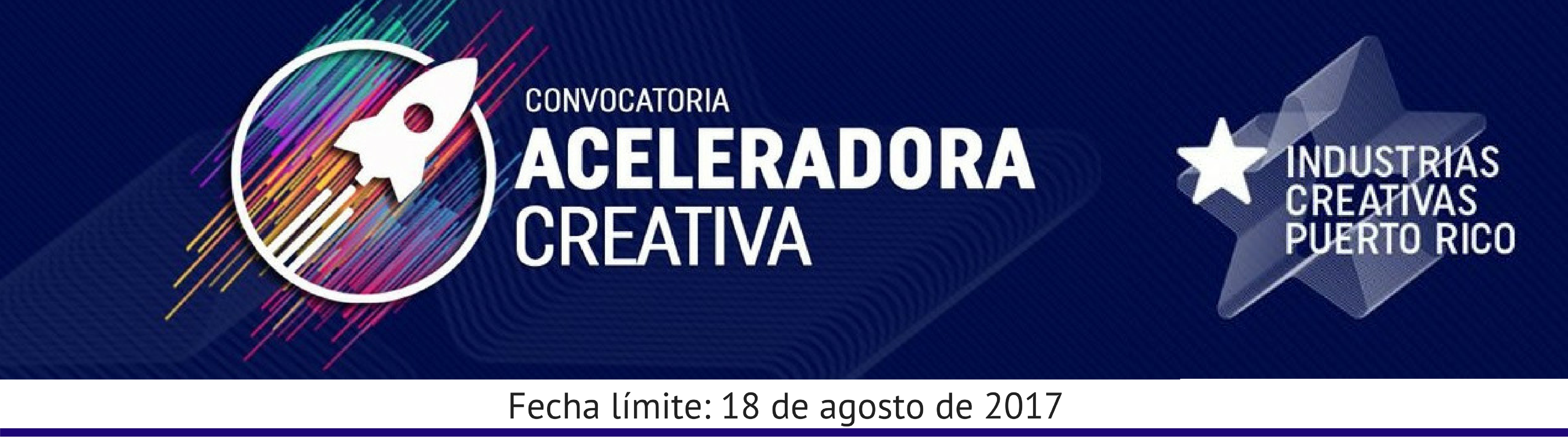 Copy of Industrias Creativas new 2